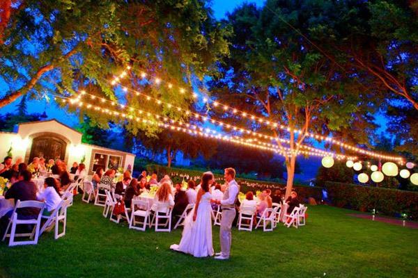Lori & Justin: una boda campera lori_y_justin_9_600x4001