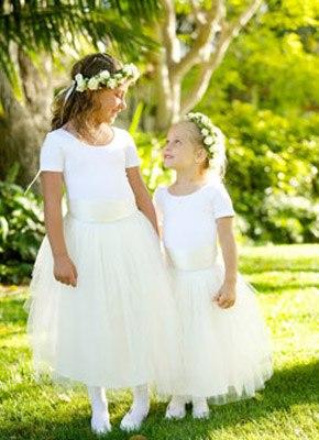 Pequeñas hadas de boda tutú_6_290x400