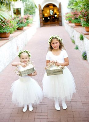 Pequeñas hadas de boda tutú_7_290x400