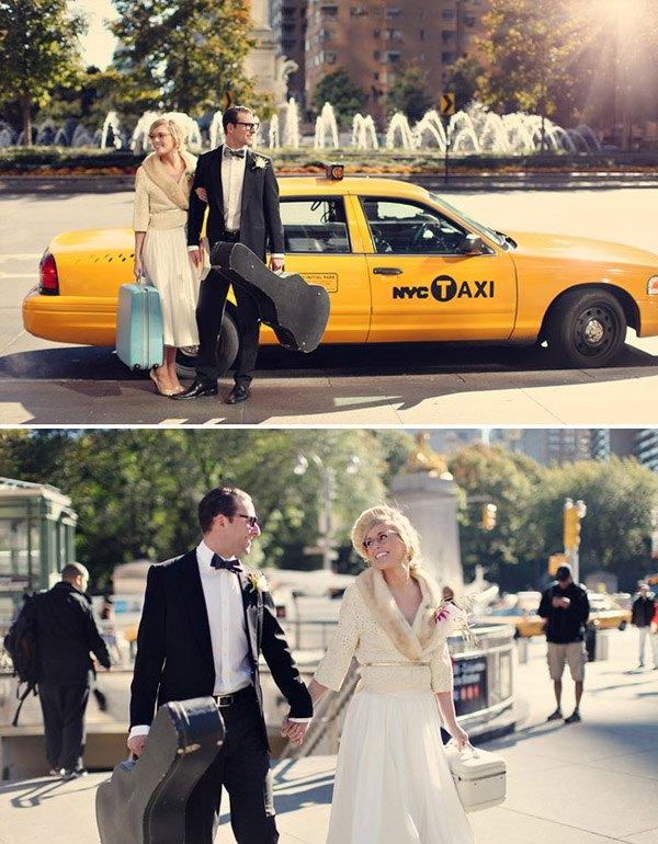 LUNA DE MIEL EN NEW YORK vintage_ny_1_600x770