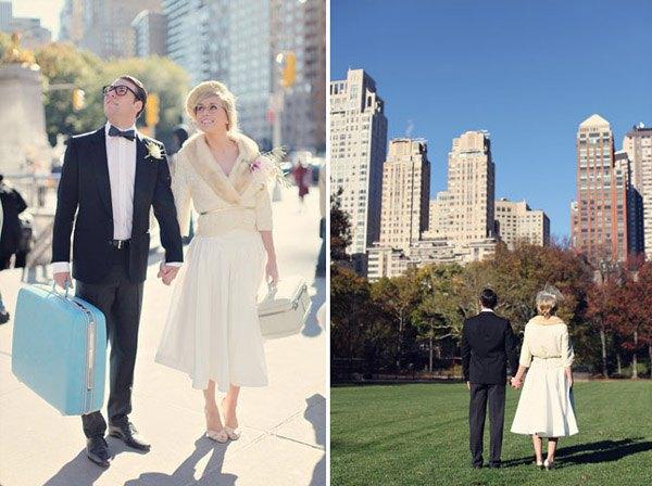 LUNA DE MIEL EN NEW YORK vintage_ny_4_600x448