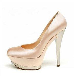 Pisando fuerte zapatos_11_290x300