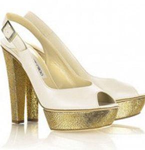 Pisando fuerte zapatos_12_290x300