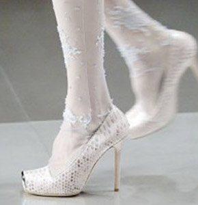Pisando fuerte zapatos_13_290x300