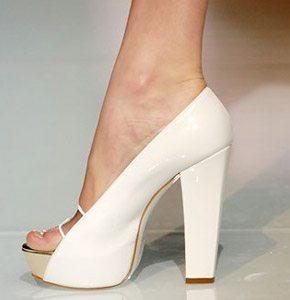Pisando fuerte zapatos_16_290x300