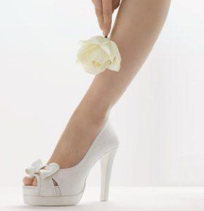 Pisando fuerte zapatos_1_290x300