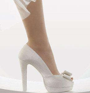Pisando fuerte zapatos_2_290x300