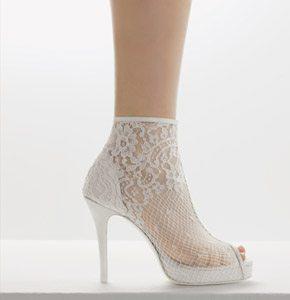 Pisando fuerte zapatos_3_290x300