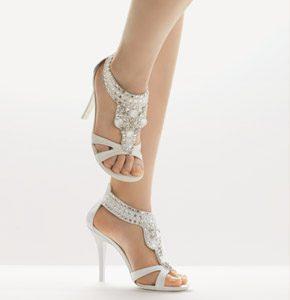 Pisando fuerte zapatos_4_290x300
