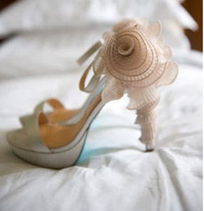 Pisando fuerte zapatos_5_290x300