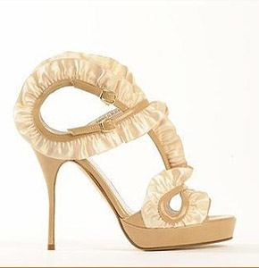 Pisando fuerte zapatos_6_290x300