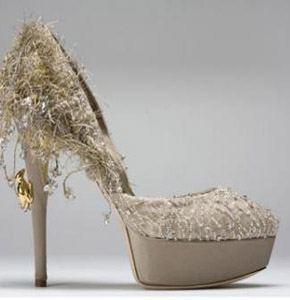 Pisando fuerte zapatos_7_290x300
