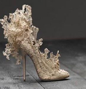 Pisando fuerte zapatos_8_290x300