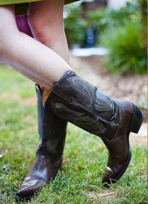 Zapatos de novia con mensaje zapatos_mensaje_10_290x400