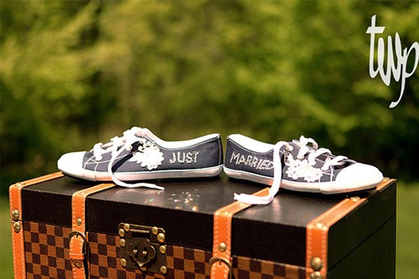 Zapatos de novia con mensaje zapatos_mensaje_3_600x400