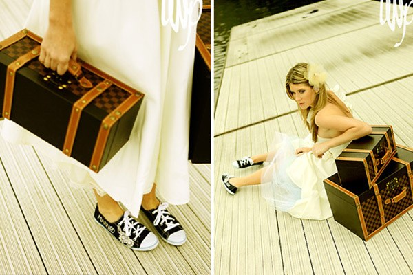 Zapatos de novia con mensaje zapatos_mensaje_7_600x400