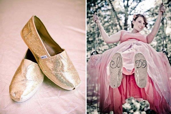 Zapatos de novia con mensaje zapatos_mensaje_8_600x400