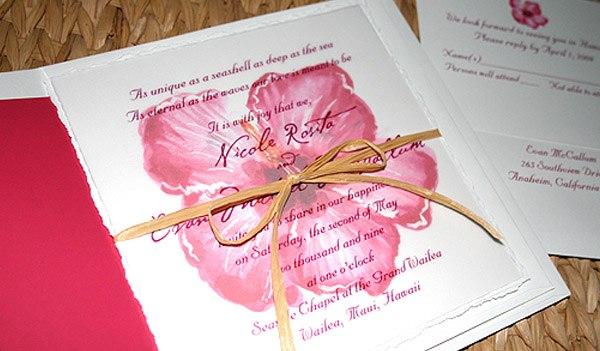 Acuarela en tus invitaciones de boda acuarela_10_600x351