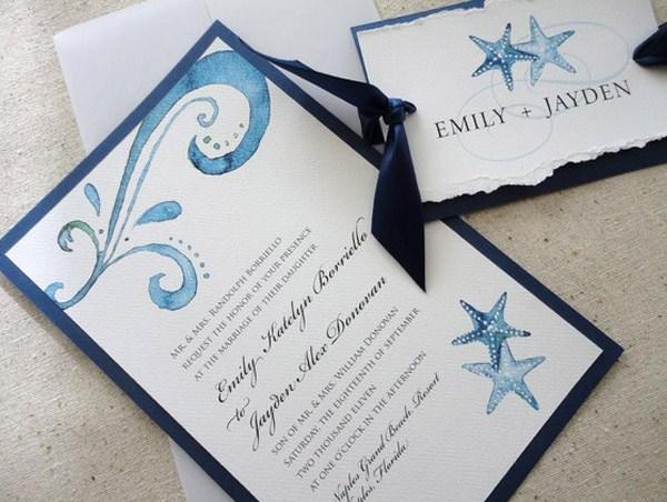 Acuarela en tus invitaciones de boda acuarela_5_600x452