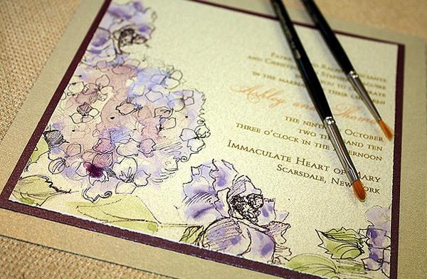 Acuarela en tus invitaciones de boda acuarela_7_600x392