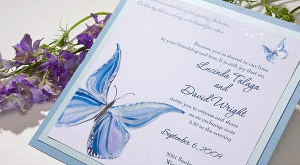 Acuarela en tus invitaciones de boda acuarela_8_600x330
