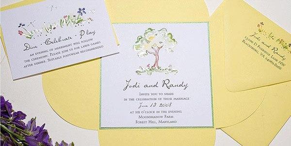 Acuarela en tus invitaciones de boda acuarela_9_600x302