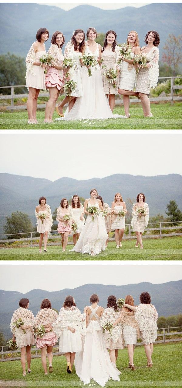 Chales de ganchillo para una boda rústica chales_1_600x1274