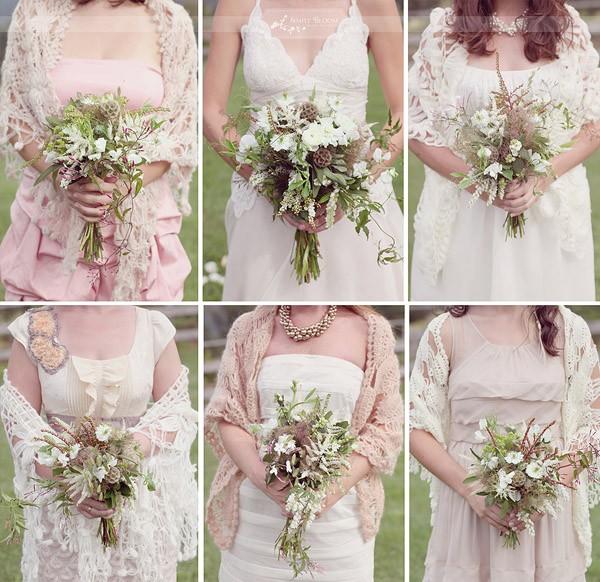 Chales de ganchillo para una boda rústica chales_2_600x582