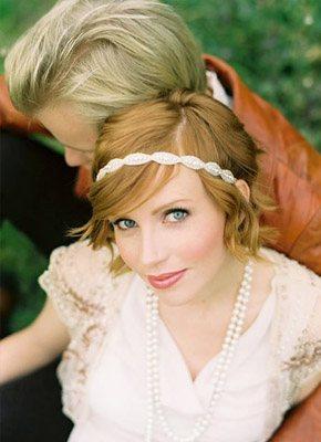 Peinados para novias muy chic chic_3_290x400