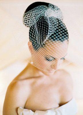 Peinados para novias muy chic chic_4_290x400