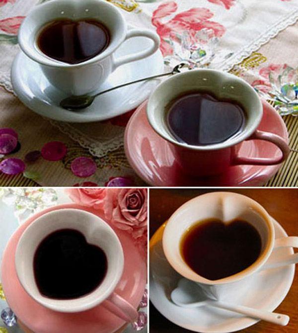 Café de enamorados corazon_10_600x670