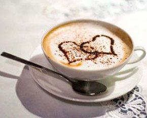 Café de enamorados corazon_11_290x232