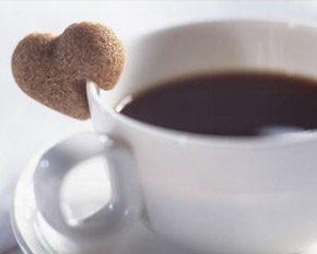 Café de enamorados corazon_12_290x232