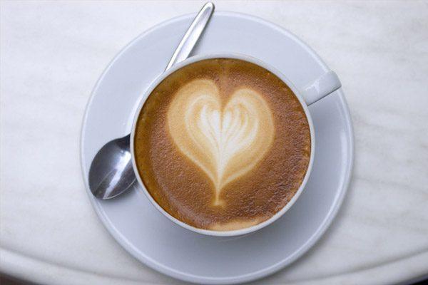 Café de enamorados corazon_13_600x400