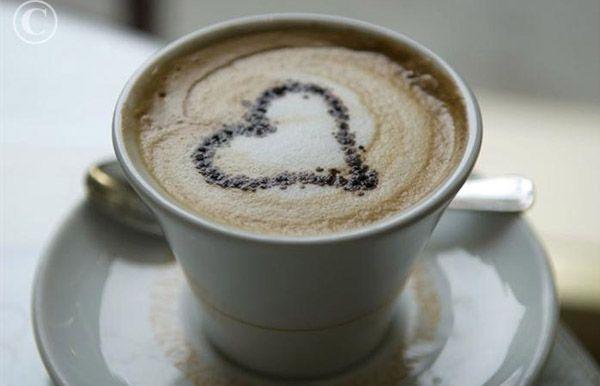 Café de enamorados corazon_1_600x386