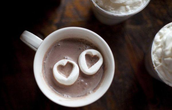 Café de enamorados corazon_2_600x386