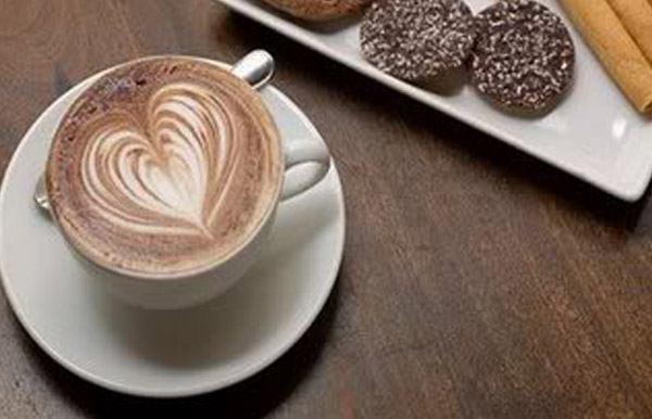 Café de enamorados corazon_3_600x386