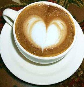 Café de enamorados corazon_4_290x300