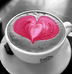 Café de enamorados corazon_5_290x300