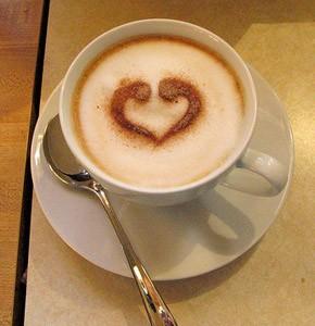 Café de enamorados corazon_6_290x300