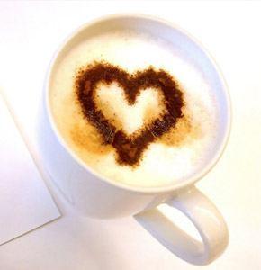 Café de enamorados corazon_7_290x300