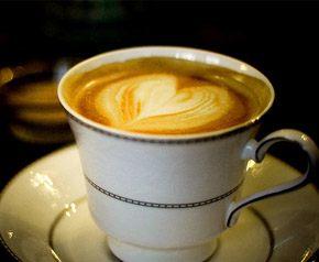 Café de enamorados corazon_8_290x238