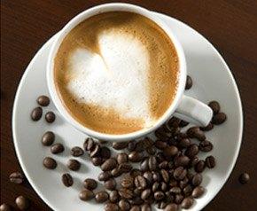 Café de enamorados corazon_9_290x238
