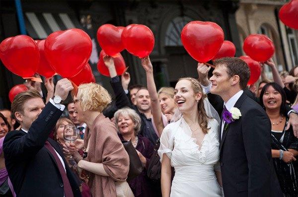 Un globo, dos globos, tres globos globos_2_600x397