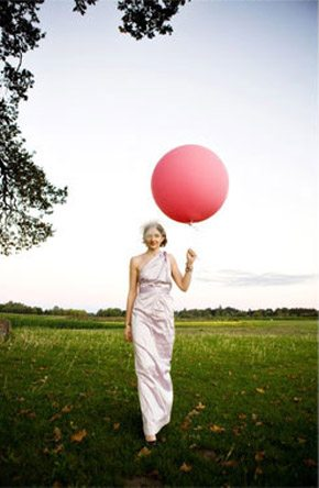 Un globo, dos globos, tres globos globos_4_290x444