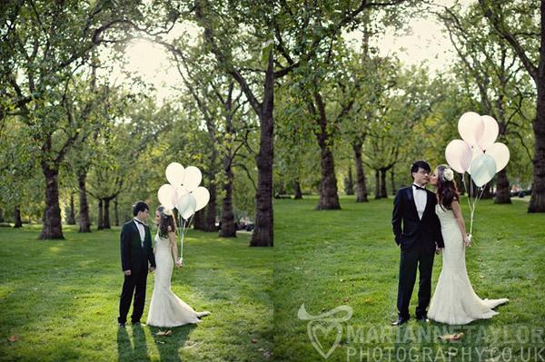 Un globo, dos globos, tres globos globos_7_600x399