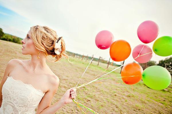 Un globo, dos globos, tres globos globos_8_600x399