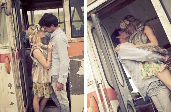 Paz y Amor hippy_6_600x395