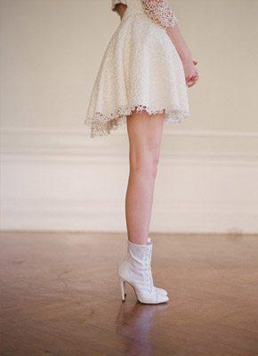 Vestidos de novia con aire parisino manivet_11_290x400