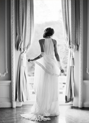 Vestidos de novia con aire parisino manivet_12_290x400